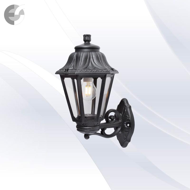 Градински фенер - ANNA От Електро Стил ООД
