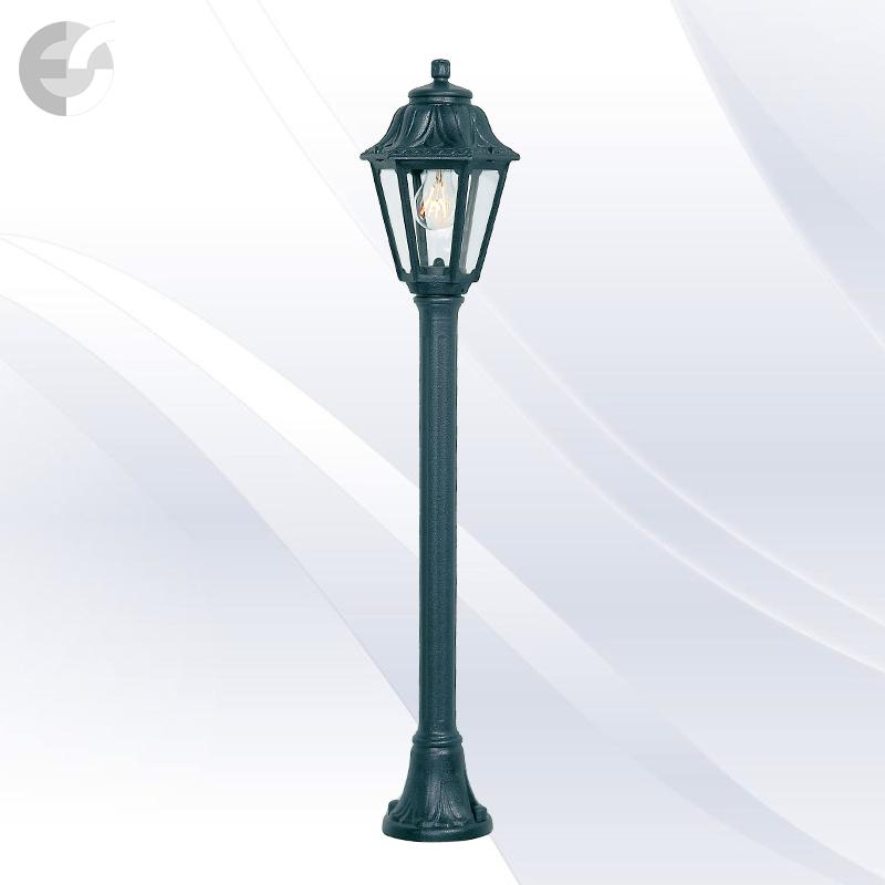 Felinar gradina -cu picior- ANNA E22.151.000.AXE27