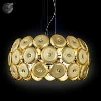215.160.13 - Lustra - corpuri de iluminat STAR