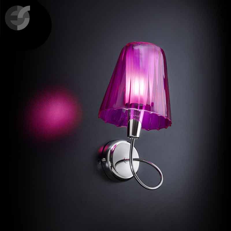 Aplica - corpuri de iluminat moderne ARIA 231.101.11