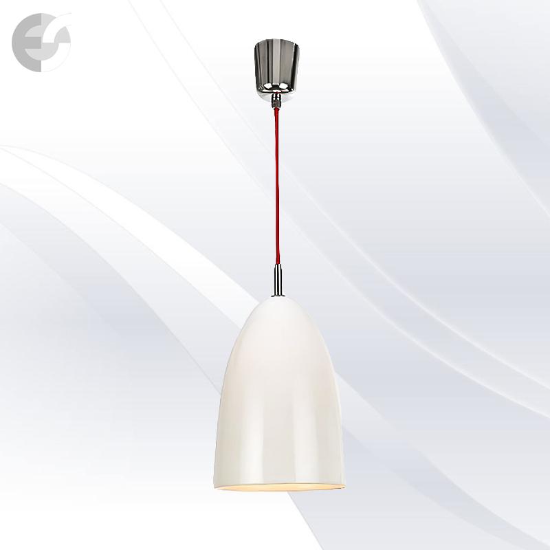 Pendul - corpuri de iluminat HL BONE