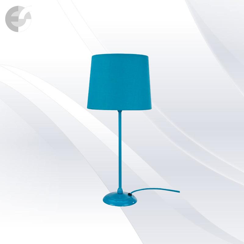 Настолна лампа - TL FLASHY(1332.71.BL)