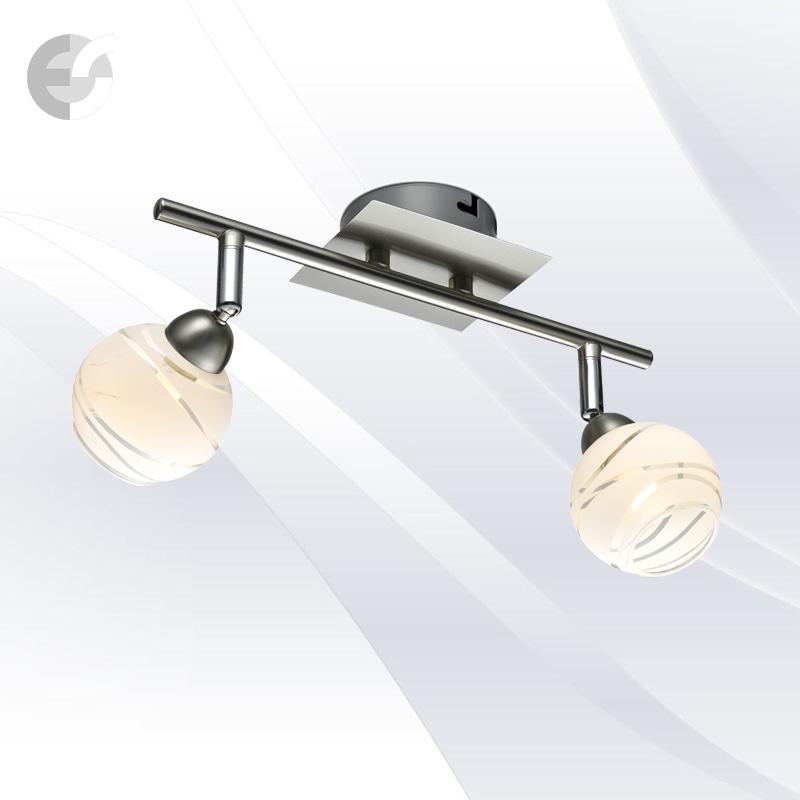 Spot - corpuri de iluminat PAVO 760016-2