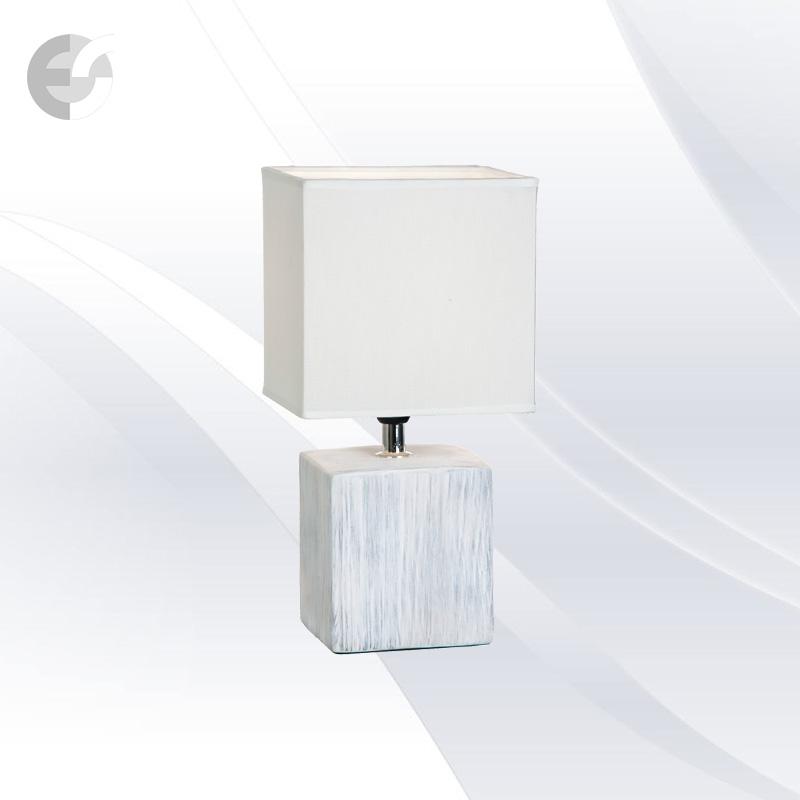 Lampa de masa  WANDA