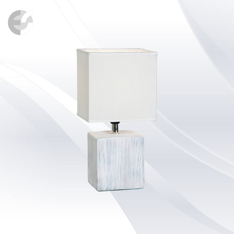 Lampa de masa  WANDA 20506