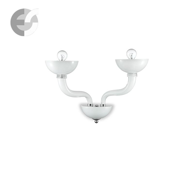 Aplica - corpuri de iluminat CASANOVA 116617