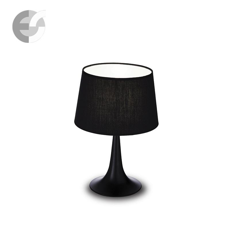 Lampa de masa LONDON 110554