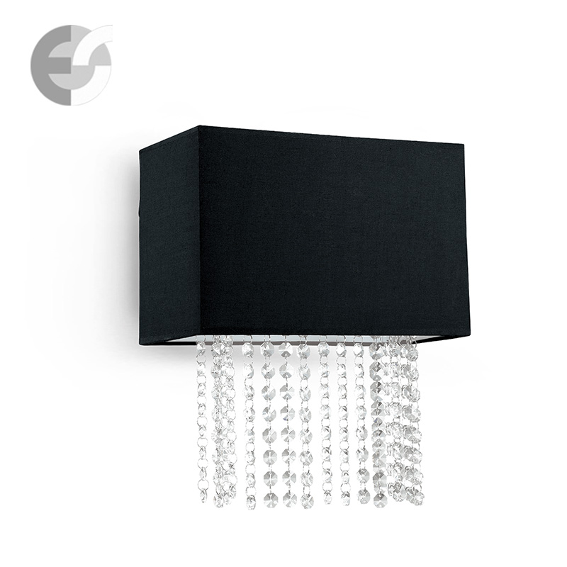 Aplica cristal PHOENIX 113715
