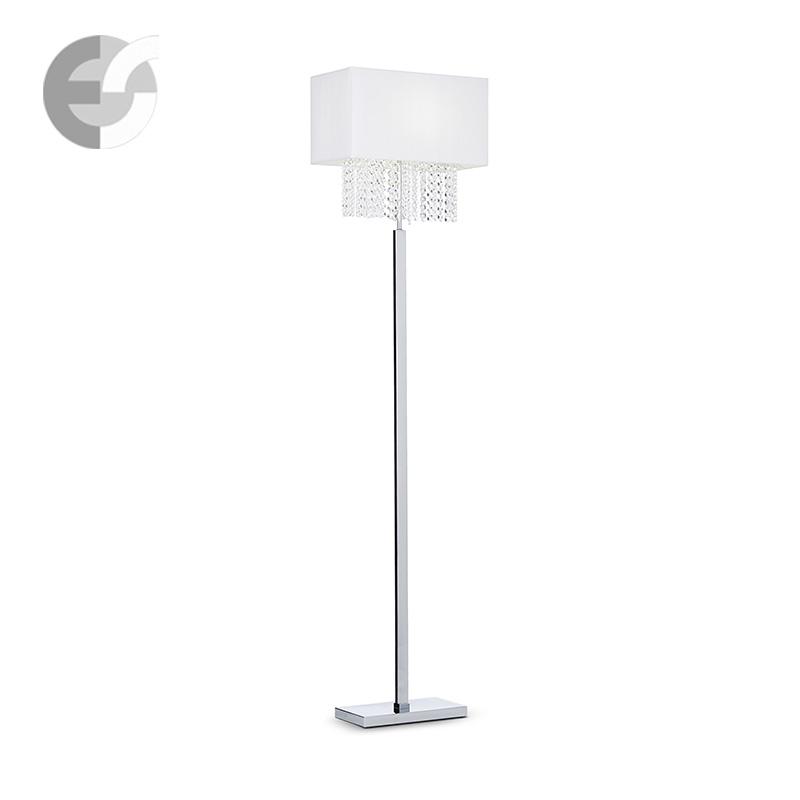 Lampa pentru dormitoare PHOENIX 115719