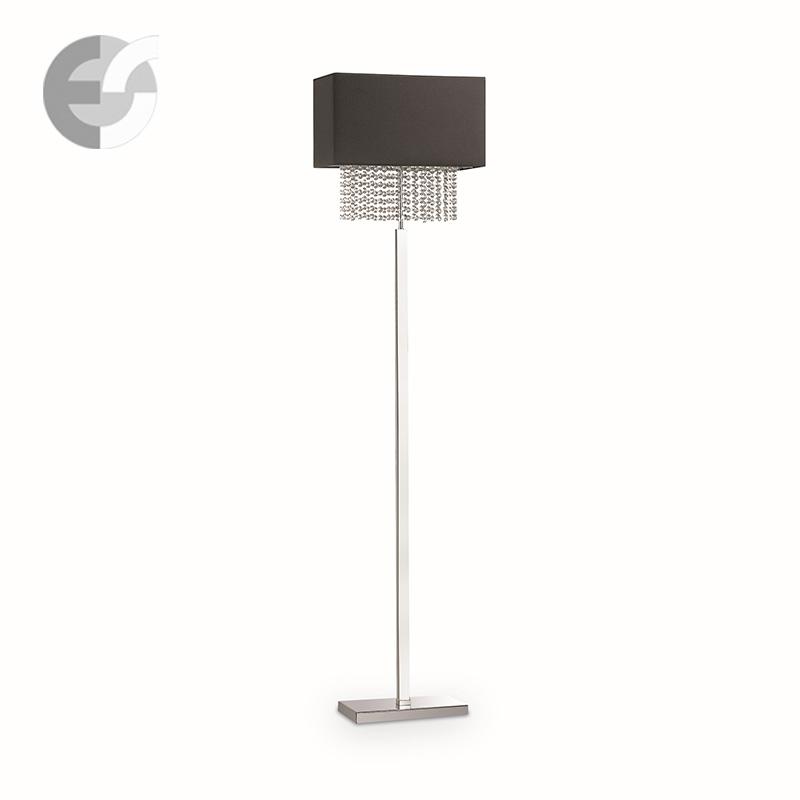 Lampa pentru dormitoare PHOENIX 113692