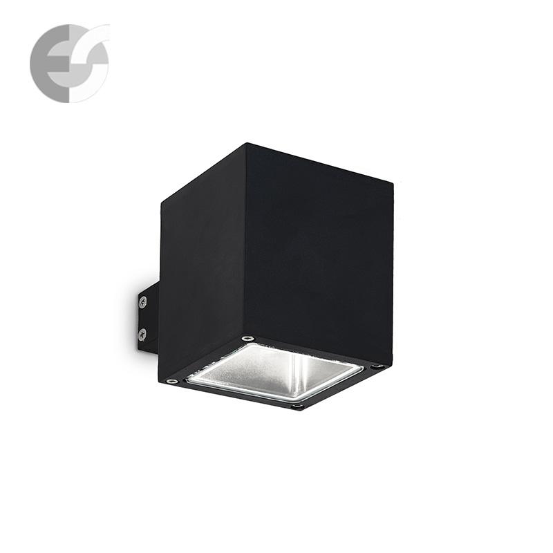 Aplica - iluminat de fatada SNIF 123080