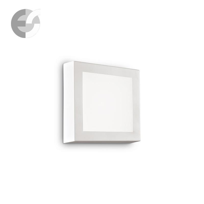 Aplica - lampa de perete STORM 116099