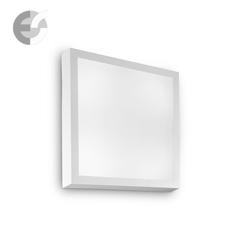 Aplica - lampa de perete STORM 116105