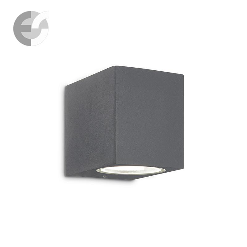 Aplica - iluminat de fatada UP 115306