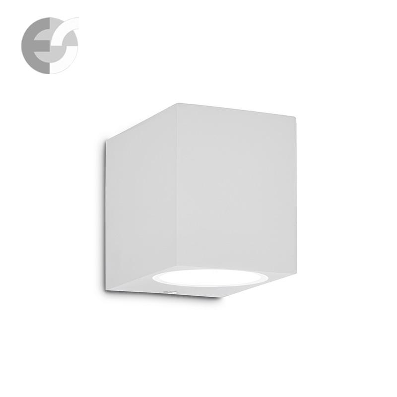 Aplica - iluminat de fatada UP 115290