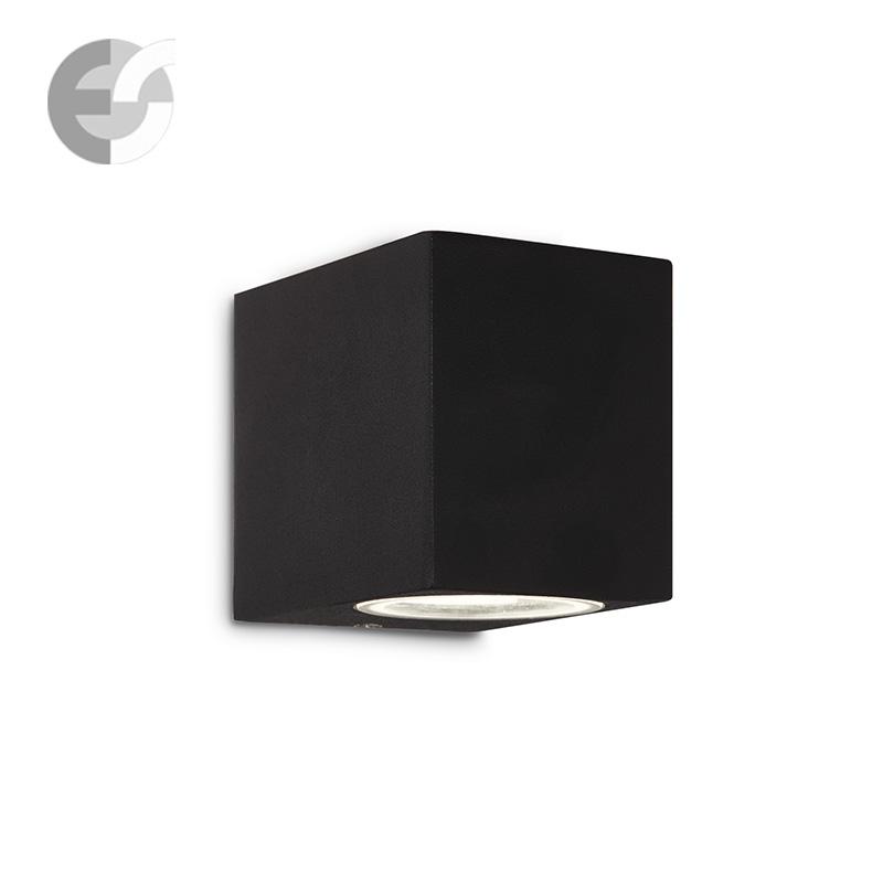 Aplica - iluminat de fatada UP 115313