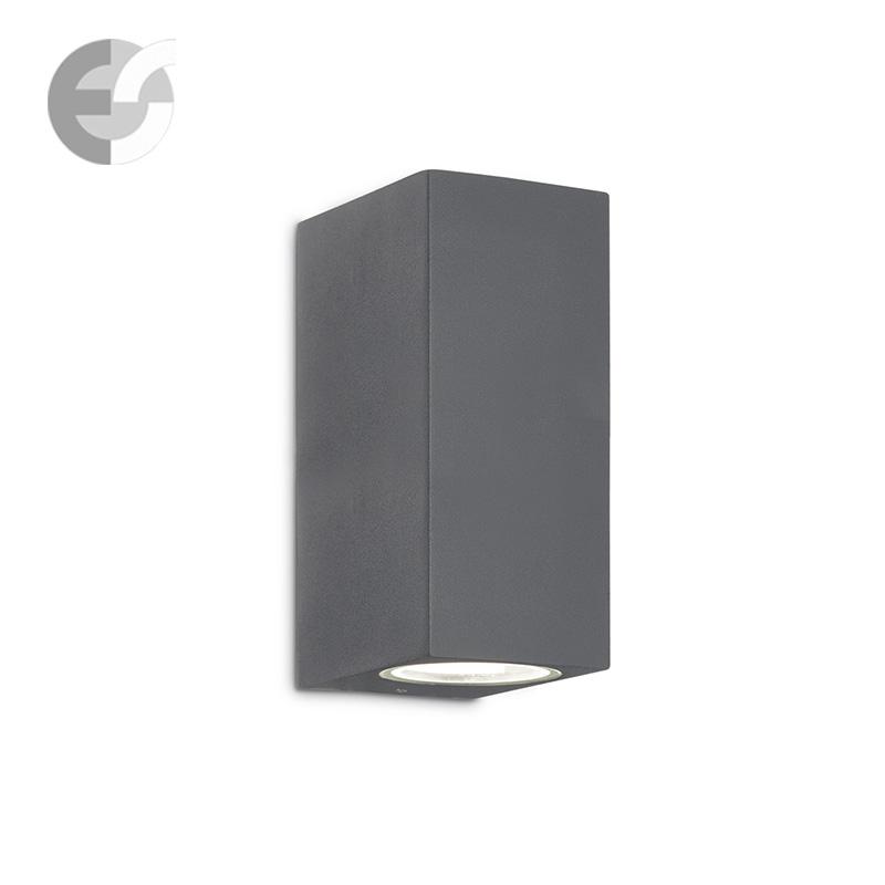 Aplica - iluminat de fatada UP 115337