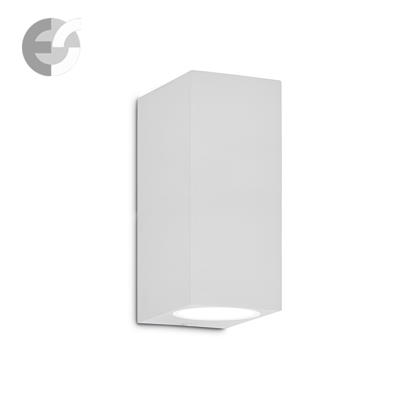 Aplica - iluminat de fatada UP 115320