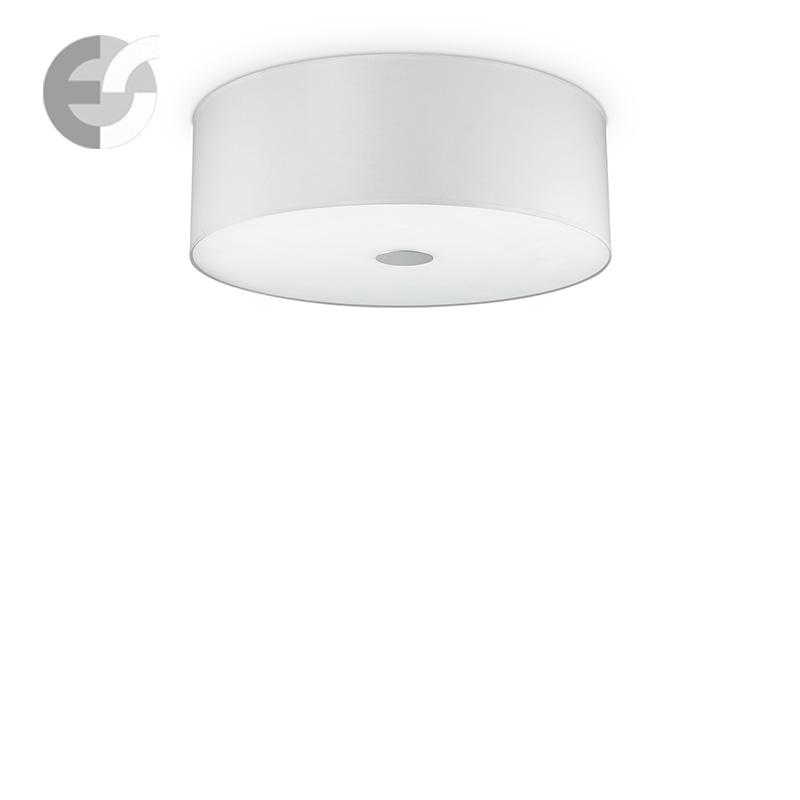 Plafoniere - corpuri de iluminat WOODY 103266