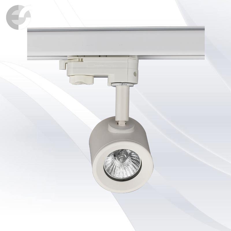 Прожектор за шина PARSCO(F8GU104KW)