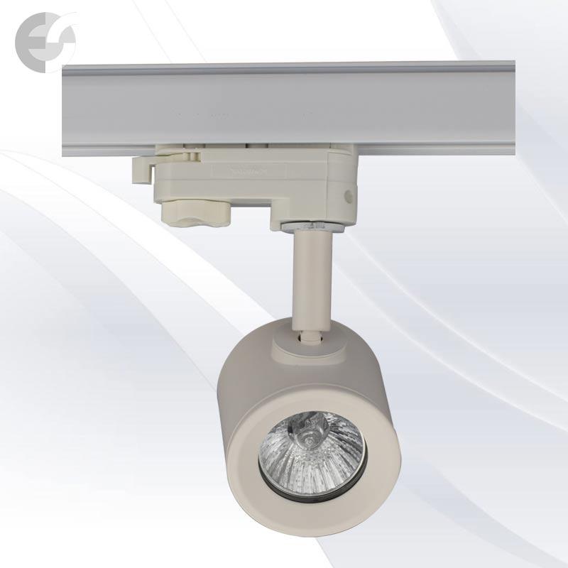 Прожектор за шина PARSCO(F10GU104KW)