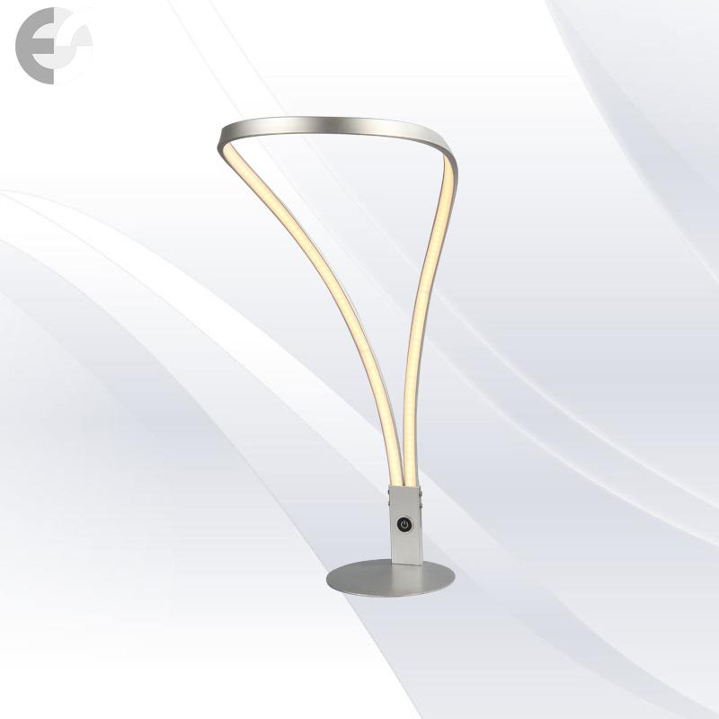 Дизайнерски настолна лампа SHINE