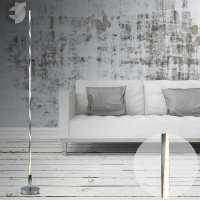 Дизайнерски лампион SHINE От Електро Стил ООД