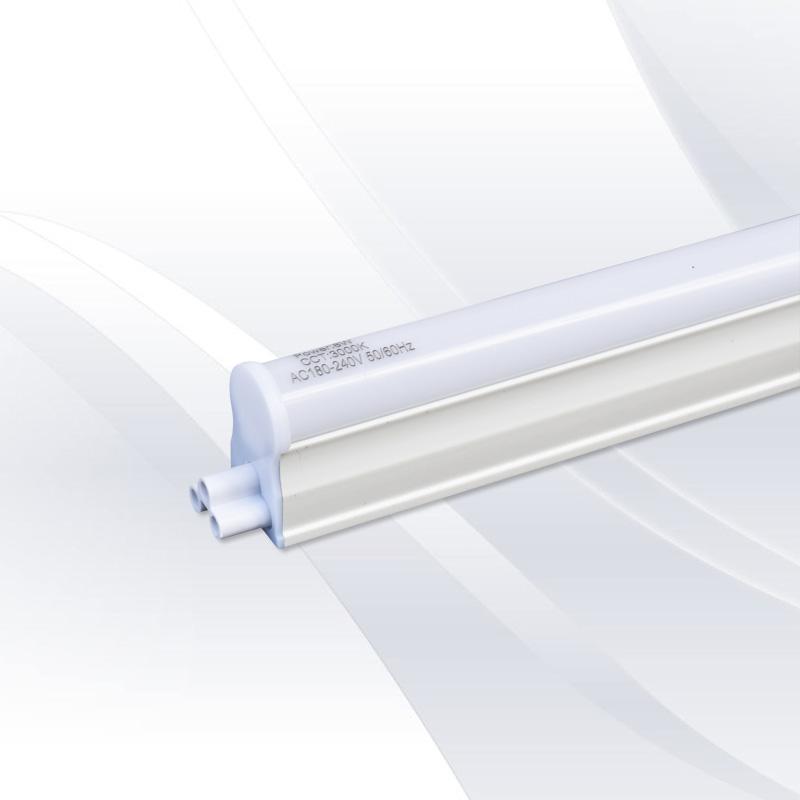 Led лампа за шкаф 12W 4000K Bety LED(BT4000K-T5-09m-12W)