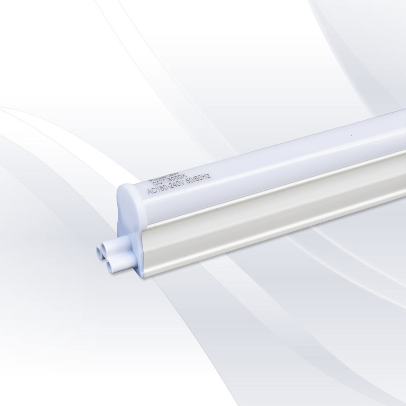 LED шина 14W 3000K Bety LED(BT3000K-T5-1m-14W)