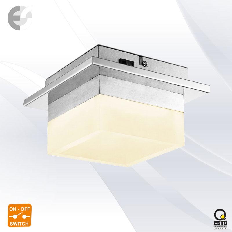 Plafoniera LED RITA 740038-1
