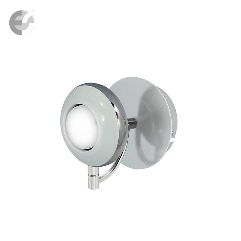 Дизайнерски LED спот - LUMIA