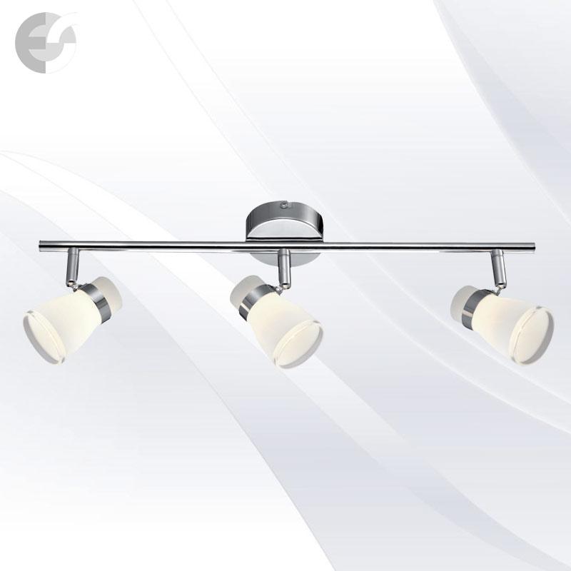 LED Spot - iluminat modern NEVIO 60004-3