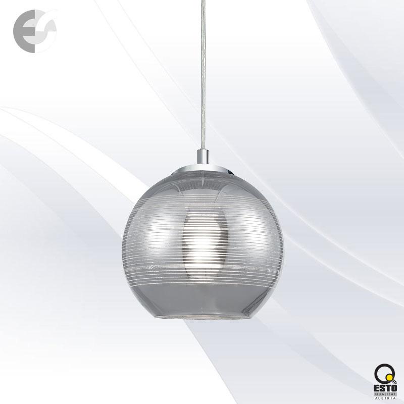 Lustre moderne living JARON 16186-1
