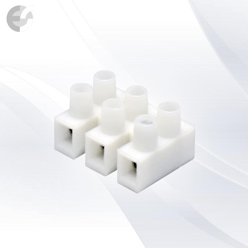 Лустър клема PVC 3x2.5mm2 От Електро Стил ООД