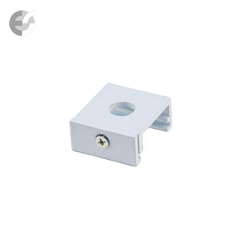 Окачвач за тоководеща шина 4L(3LH04JBBR-WH)