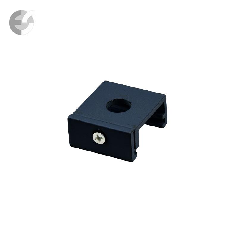 Окачвач за тоководеща шина 4L(3LH04JBBR-BK)