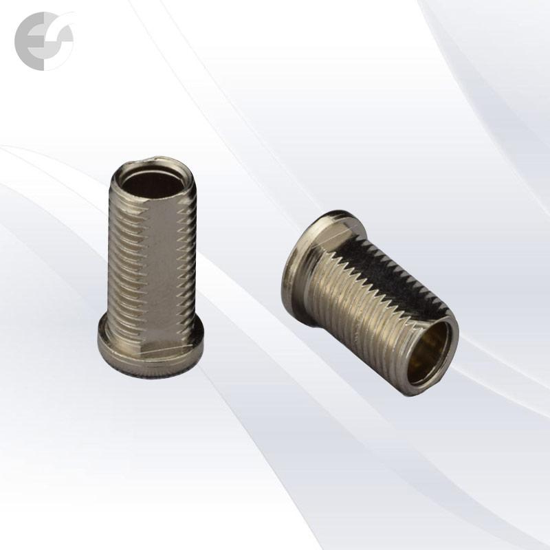 Втулка за aдапатор-шина 2L(2LJOIN)