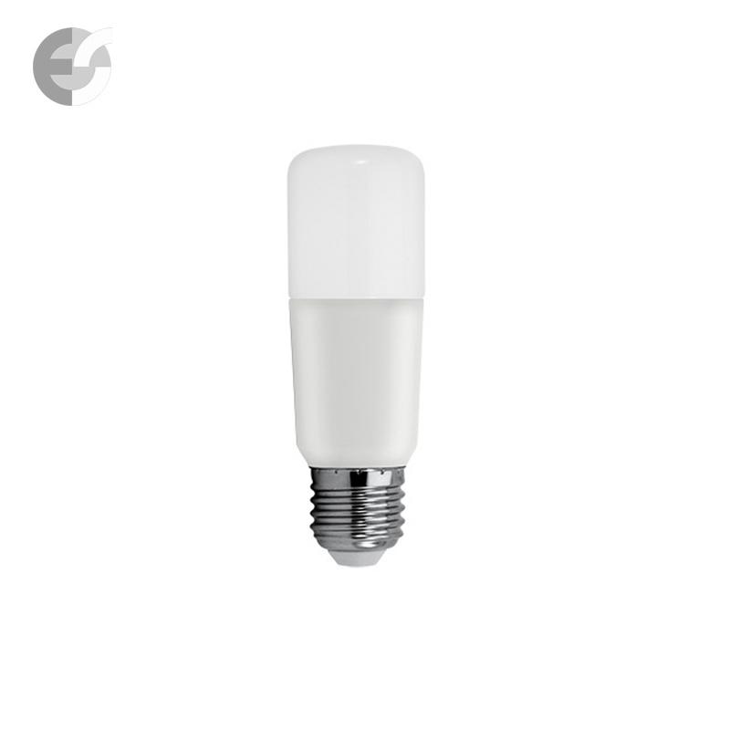 LED (диодна) крушка STICK 6W E27 470lm 3000K От Електро Стил ООД