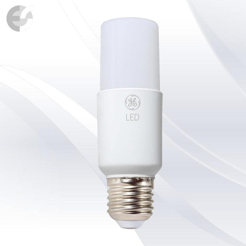 LED крушка 10W 4000K 810Lm E27 От Електро Стил ООД
