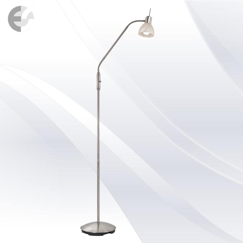Lampadar DAYTONA 41890101