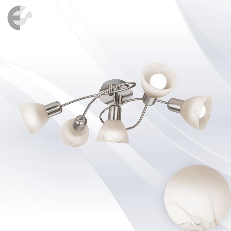 Plafoniere - corpuri de iluminat DAYTONA 61890501