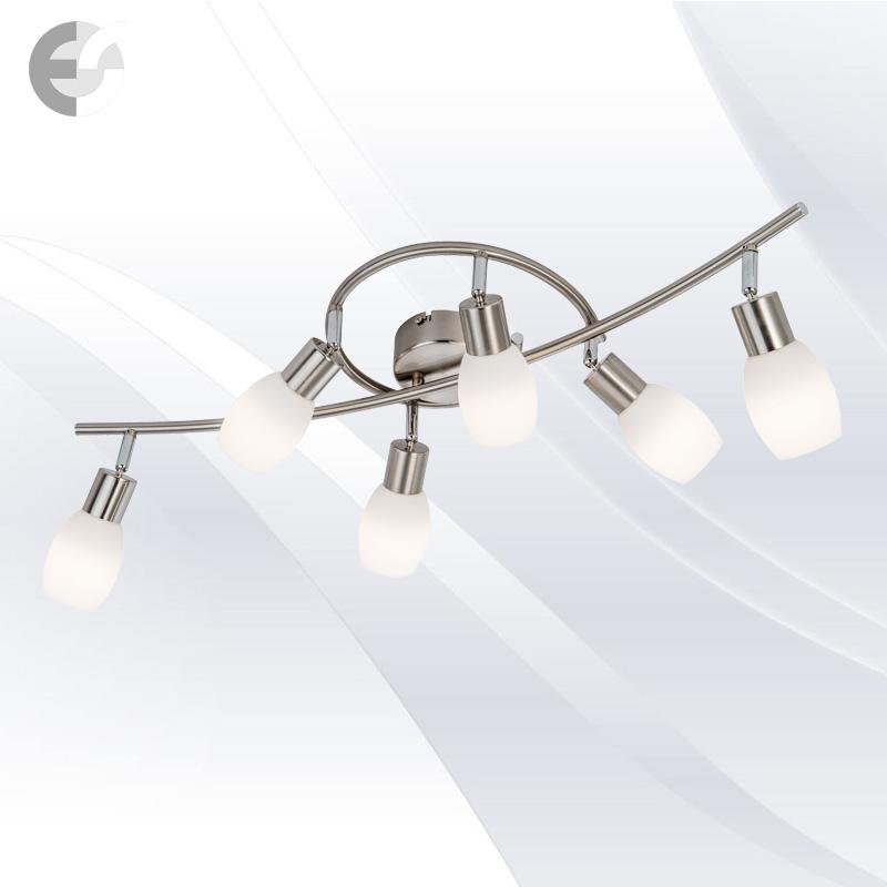 Plafon modern - LOXY 67160601