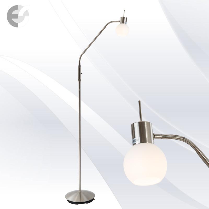 Модерен лампион - LOXY От Електро Стил ООД