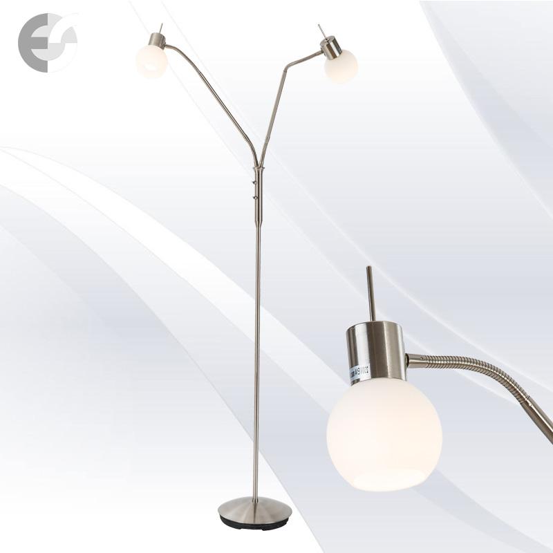 Lampadar LOXY 47160201
