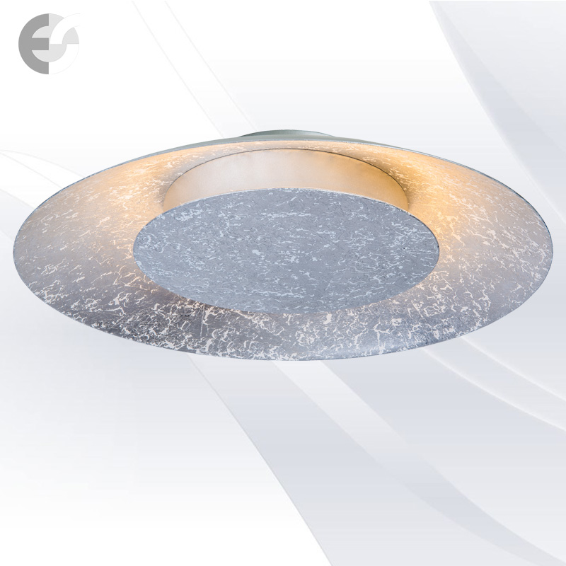 Plafoniera LED DALIA 62141244