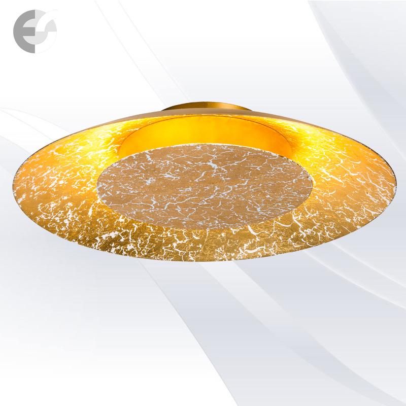 Plafoniera LED DALIA 62141245