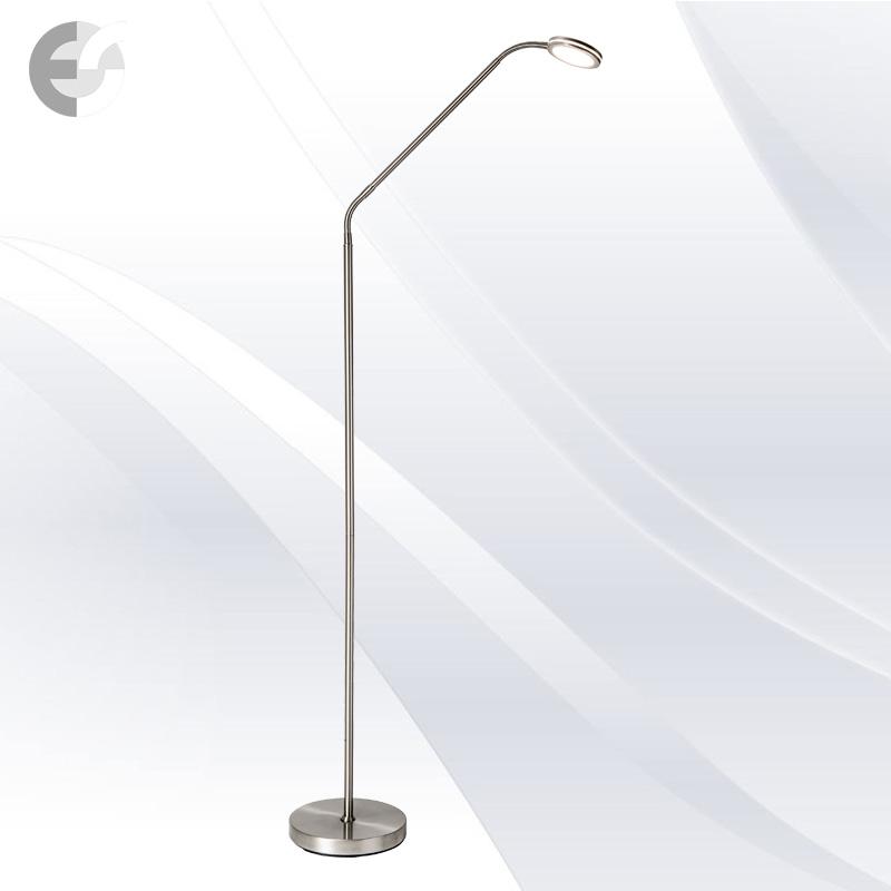 Оригинален лампион - NELLI От Електро Стил ООД
