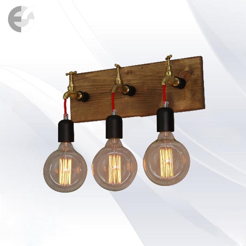 Aplica vintage HIKARI 77-2894