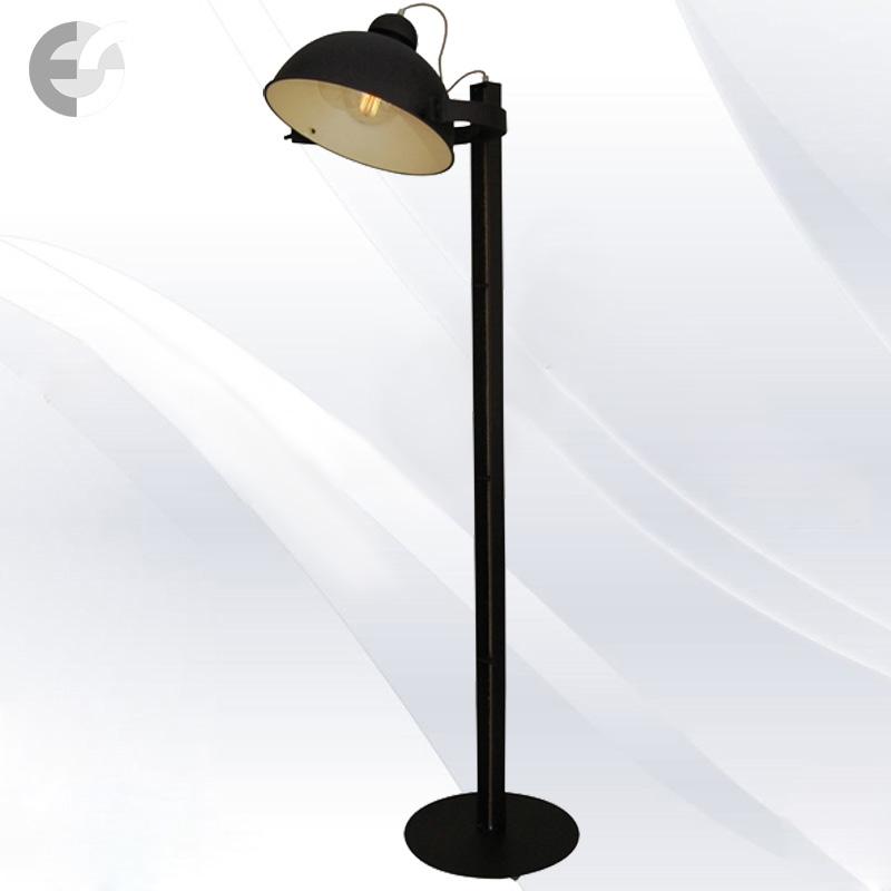 Lampadar - corpuri de iluminat vintage OMAHA 77-2935