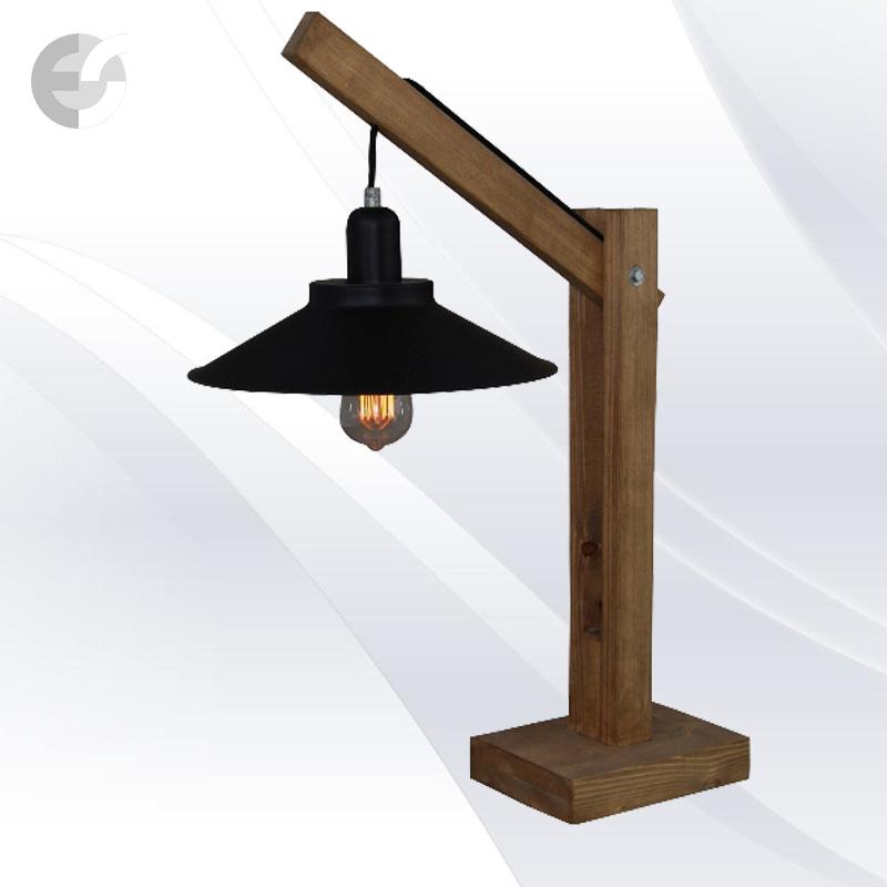 Lampa de birou - corpuri de iluminat vintage MICHIO 77-3139